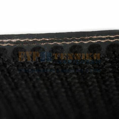 Textured Surface - Products - Conveyor Belts - Eurotechnik Charisoudis